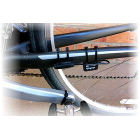 Wahoo Fitness ANT + Bike Set
